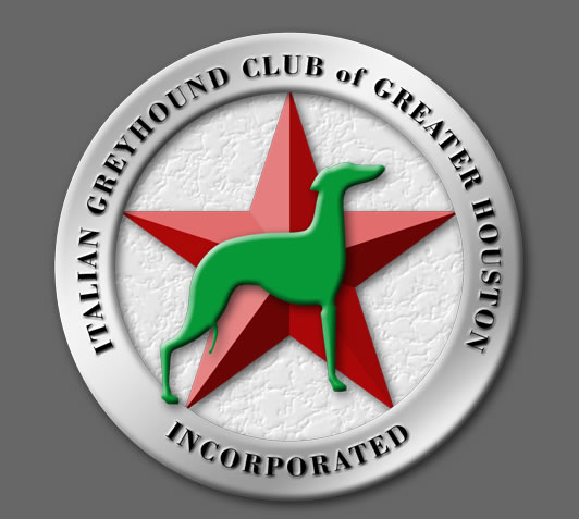 The Italian Greyhound Club of Greater Houston